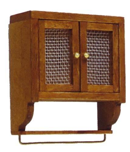 Mb0368 - Mueble despensa
