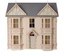 Dw004 - Casa Cedars en kit