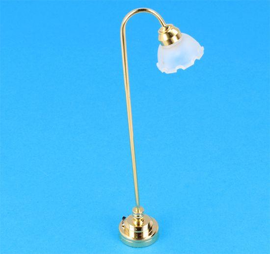 Sl4004 - Floor LED lamp