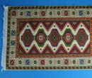 Af1028 - Big persian carpet