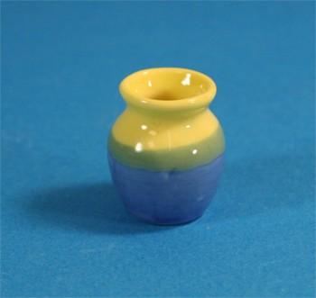 Cw1104 - Vase
