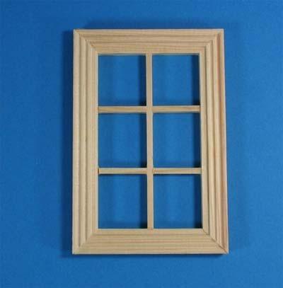 Cp0002 - Fenêtre