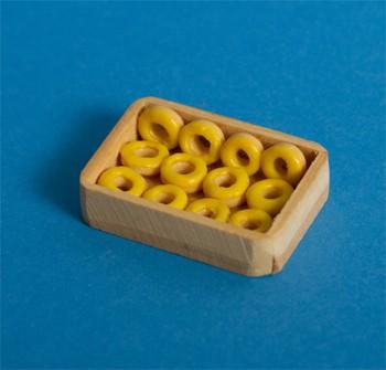 Sm2317 - Caja de donuts n17
