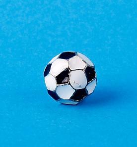 Tc0565 - Soccer Ball