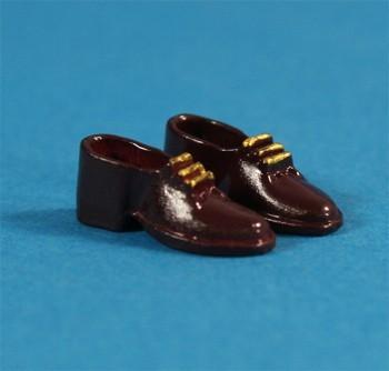 Tc1617 -  Zapatos