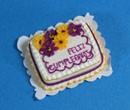 Sm0520 - Torta di compleanno n20