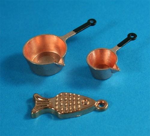 Tc0892 - Accessori da cucina