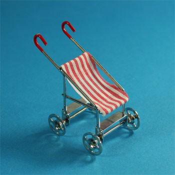 Tc0947 - Carrito de juguete