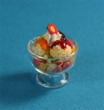 Sm1503 - Copa de helado