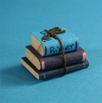 Tc1705 - Libros