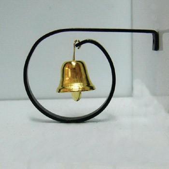 Tc1747 - Campana para puerta
