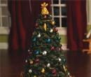 Nv0103 - Albero di Natale
