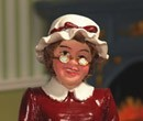 Nv1002 - Mrs Claus
