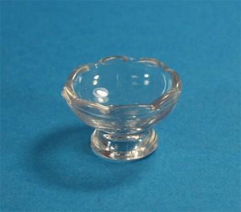 Tc1782 - Copa de plastico