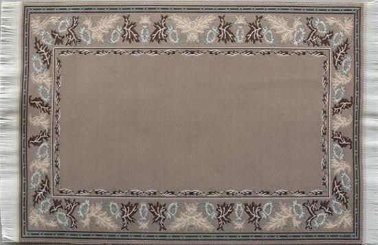 Af2009 - Carpet