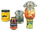 Re14175 - Preserving jars