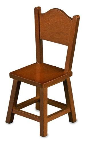 Re17485 - Chaise de cuisine