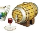 Re18108 - Degustazione di vini