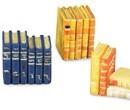 Re18698 - Libros