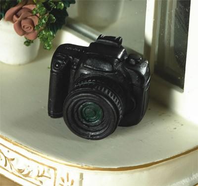 Tc1831 - Cámara de fotos