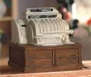 Tc1839 - Cash register