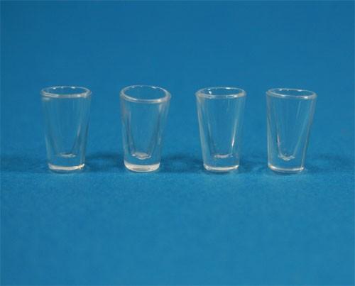 Tc1847 - Bicchieri di plastica
