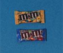 Tc1848 - M&Ms