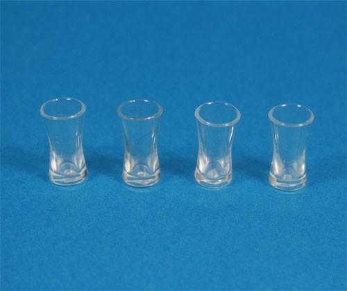 Tc1849 - Vasos de plastico