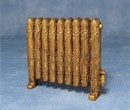 Tc1850 - Gold radiator