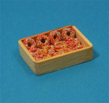 Sm2305A - Caja de dulces