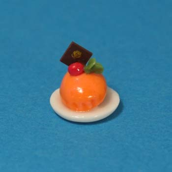 Sm6304 - Dessert