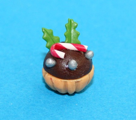 Sm6401 - Cupcake