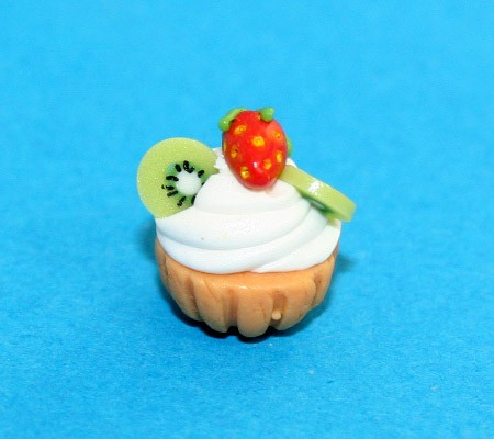 Sm6402 - Cupcake