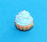 Sm6415 - Cupcake