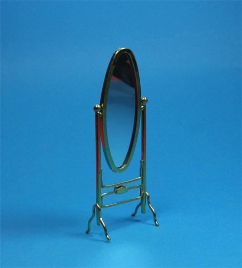 Tc1979 - Espejo de pie