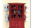 Al98061 - Mueble con accesorios