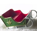 Nv1004 - Weihnachtsschlitten