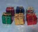 Nv0010 - Cadeaux de Noël