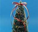 Nv0109 - Arbol de navidad