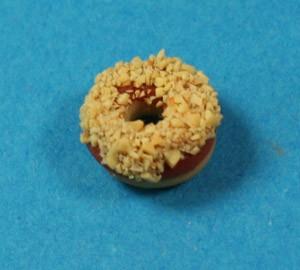 Sm2448 - Donut