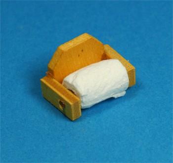 Tc0133 - Soporte de papel cocina