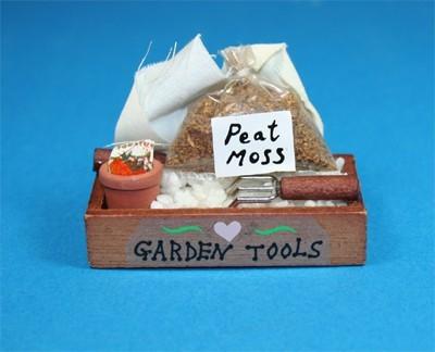 Tc2007 - Accesorios de jardineria