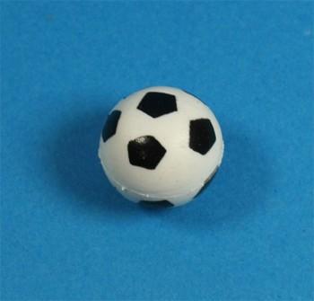 Tc2015 - Balón de fútbol