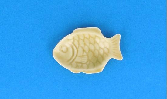 Cw0454 - Plateau poisson