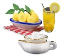 Re14618 - Set limonada