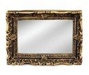 Re17166 - Miroir