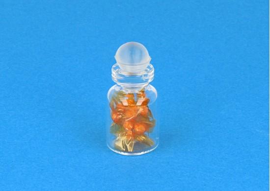 Sm2204 - Bote con dulces