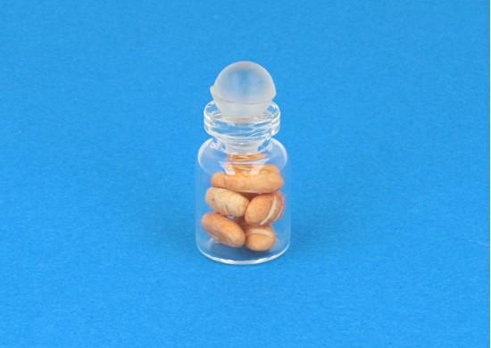 Sm2227 - Botes de dulces