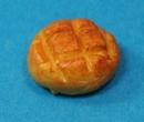 Sm4811 - Bread