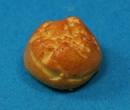 Sm4802 - Bread